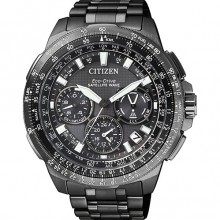 Citizen Satellite Wave - GPS CC9025-51E