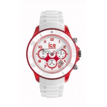 Ice Watch Ice Chrono Party Bloody Mary Big Big CH.WRD.BB.S.13