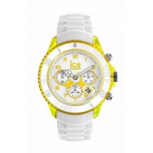 Ice Watch Ice Chrono Party Margarita Unisex CH.WYW.U.S.13