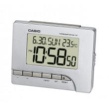 Casio Wecker Thermometer DQ-747-8EF