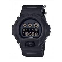 Casio G-Shock Uhr DW-6900BBN-1ER