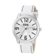 EDC by Esprit Slim Sunrise Pure White EE100872003