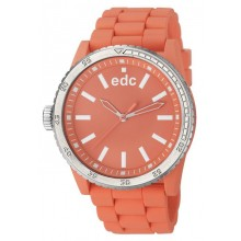 EDC by Esprit Rubber Starlet - Light Salmon EE100922011