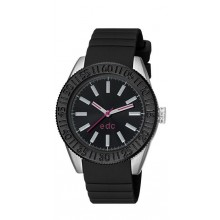 EDC by Esprit vanity wheel - midnight black EE101042002