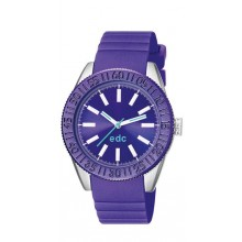EDC by Esprit vanity wheel - moonlit violet EE101042003