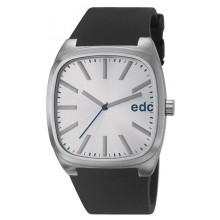 EDC by Esprit Retro Maestro - Cool Silver EE101061005