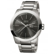 Esprit Collection Herrenuhr belos black EL900161003