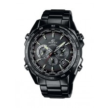 Casio Edifice Wave Ceptor EQW-M600DC-1AER