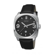 Esprit Herrenuhr Conduit Black ES103611001