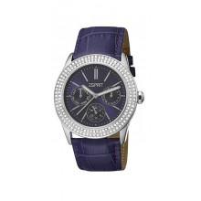 Esprit Damenuhr Peony Purple ES103822003