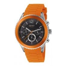 Esprit Herrenuhr Marin Men Orange ES105331008