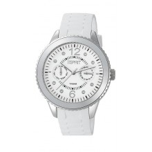 Esprit Damenuhr Marin 68 Speed White ES105332002