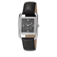 Esprit Damenuhr Ione Square Spark Black ES106612001