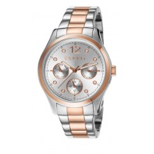 Esprit Damenuhr Tracy Multi Two Tone Rosegold ES106702005