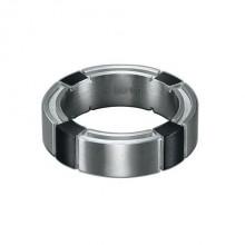 Esprit MEN Ring On Edge ESRG11043A180