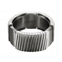 Esprit MEN Ring Flush ESRG11375B190