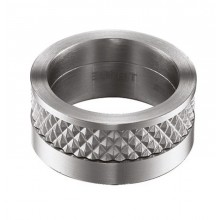 Esprit MEN Ring Grater ESRG11531A200