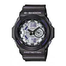 Casio G-Shock Uhr GA-150MF-8AER