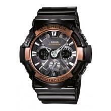 Casio G-Shock Uhr GA-200RG-1AER
