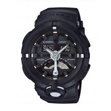 Casio G-Shock Uhr GA-500-1AER