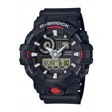 Casio G-Shock Uhr GA-700-1AER