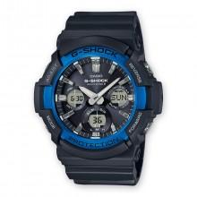 Casio G-Shock Uhr GAW-100B-1A2ER