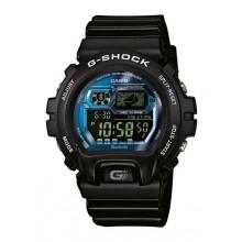 Casio G-Shock Bluetooth Uhr GB-6900B-1BER
