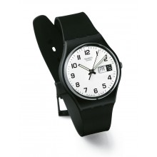 Swatch Once Again Uhr GB743