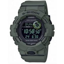 Casio G-Shock Uhr GBD-800UC-3ER