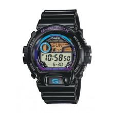 Casio G-Shock Uhr GLX-6900-1ER