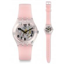 Swatch Pink Board Uhr GP158