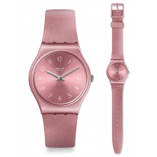 Swatch So Pink Uhr GP161