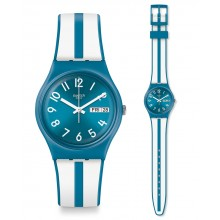 Swatch Anisette Uhr GS702