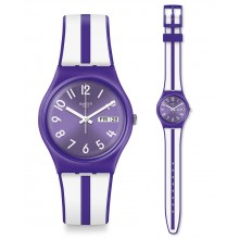 Swatch Nuora Gelso Uhr GV701