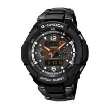 Casio G-Shock GW-3500BD-1AER