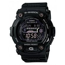 Casio G-Shock Solar Funkuhr GW-7900B-1ER