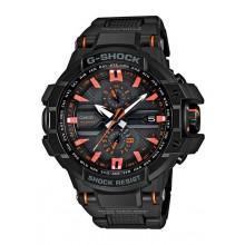 Casio G-Shock Solar Funkuhr GW-A1000FC-1A4ER