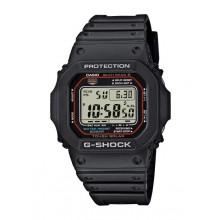 Casio G-Shock Solar Funkuhr GW-M5610-1ER