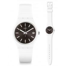 Swatch Anti Slip Uhr GW410