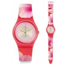 Swatch Fiore Di Maggio Uhr GZ321
