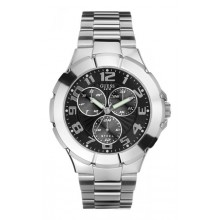 Guess Rush Herrenuhr 90199G3