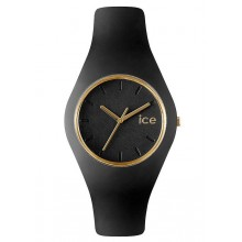 Ice Watch Glam Black Unisex ICE.GL.BK.U.S.13