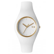 Ice Watch Glam White Unisex ICE.GL.WE.U.S.13