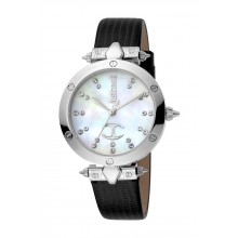 Just Cavalli Just Time Damenuhr JC1L122L0015