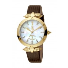 Just Cavalli Just Time Damenuhr JC1L122L0025