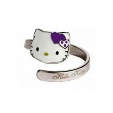 Hello Kitty Mädchen Ring K22008A