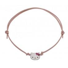 Hello Kitty Mädchen Armband K5C008F