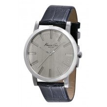 Kenneth Cole Herrenuhr KC1931