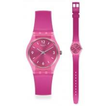 Swatch Fairy Cherry Uhr LP158
