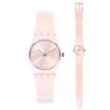 Swatch Fairy Candy Uhr LP159